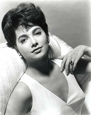 and suzanne pleshette